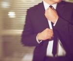 Der perfekte Anzug