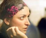 Haarband – Frisurenstyling