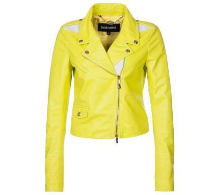 Träume in Gelb!