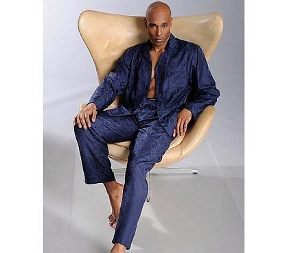 Pyjama für den Mann