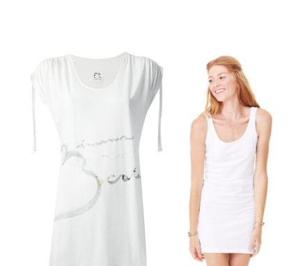 Shirt Dress – Klassiker neu entdeckt