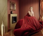 Wohndesign: Modische Farben