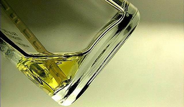 parfum-auftragen